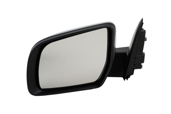 Außenspiegel Links Fahrerseite Lackierbar