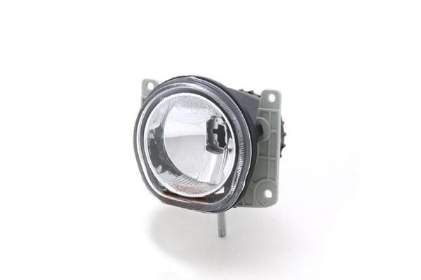 kompatibel zu Fiat Ducato (244) 04/02- 1x Nebelscheinwerfer H1 links Fahrerseite oder rechts Beifahr