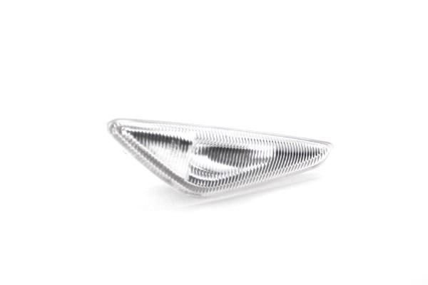 1x Led-Seitenblinker links Fahrerseite kompatibel zu BMW X3 F25 09/10-03/14