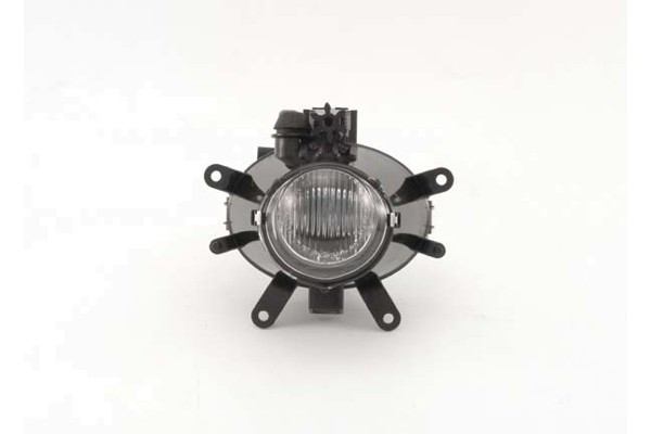 Nebelscheinwerfer H11 BMW 3 E46 ab 09/01-01/05