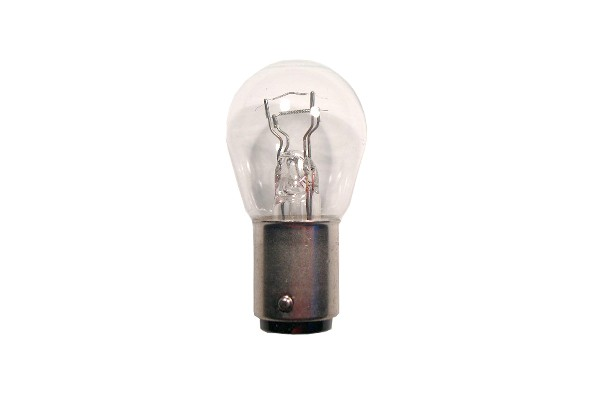 10X Glühlampe 12V 21/5W Sockel Bay15d